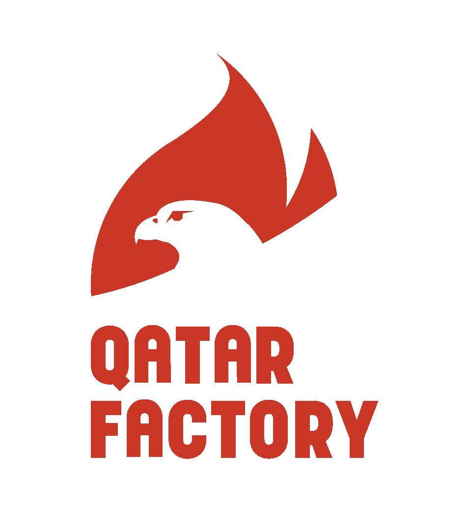 QATAR FACTORY